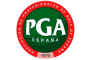 PGA_Spain