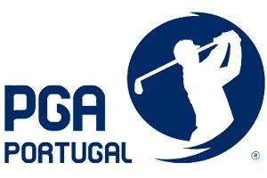 Pga_Portugal