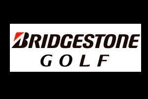 Bridgestone_IB