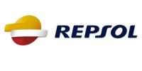 REPSOL_IB